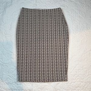 The Limited - Skirt
